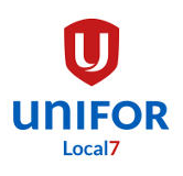 Unifor Local 7